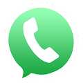 App Free WhatsApp Messenger Tips APK for Kindle