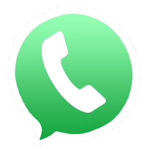 Free WhatsApp Messenger Tips For PC