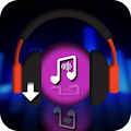 App Free MP3 Music Download Player APK for Windows Phone