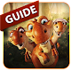 Guide Ice Age Adventures