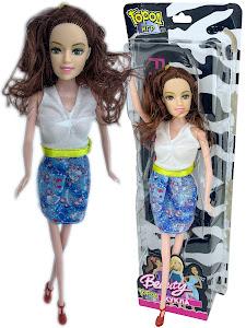 "Кукла ""Beauty"" Аннабель"