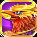 iChim - Bird hunting Online