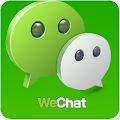 Free Wechat Video Call Advice APK for Bluestacks