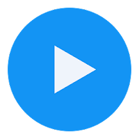VPlayer For PC (Windows And Mac)