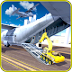 Cargo Plane : Heavy Machine