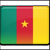 Download Cameroon Radio Stations APK
