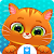 Bubbu – My Virtual Pet file APK Free for PC, smart TV Download