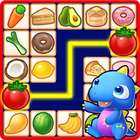 Onet Fruit For PC (Windows And Mac)