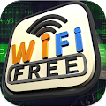Download wifi hacker key no root: prank APK to PC