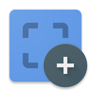 Screener - Better Screenshots APK Cracked Download