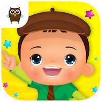 Sweet Little Jacob Playschool For PC (Windows And Mac)