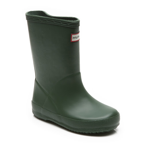 First Classic Wellie