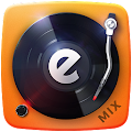 edjing Mix: DJ music mixer APK for Windows