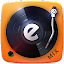 edjing Mix: DJ music mixer for Lollipop - Android 5.0