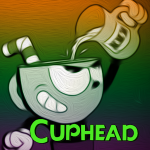 🎵 CUPHEAD 🎵 | Video Songs For PC / Windows 7/8/10 / Mac – Free Download