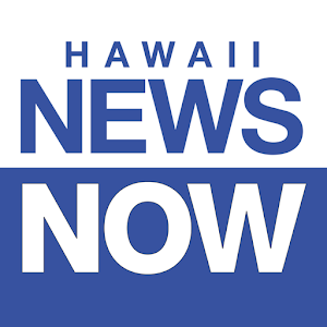 Hawaii News Now For PC
