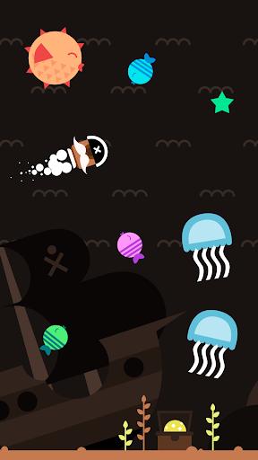 Tiny Sea Adventure 2