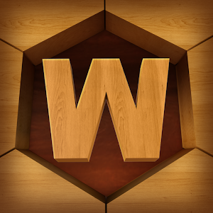 Download Wooden Hexagon Fit: Hexa Block Puzzle For PC Windows and Mac