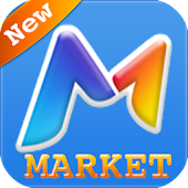 UNLIMITED Mobo Market Plus Tips 2017 APK for Bluestacks