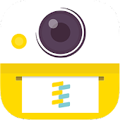 CHEERZ: Mobile Photo Printing APK baixar