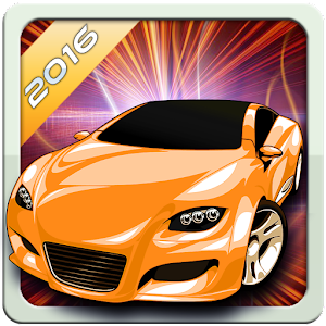 Car Racing 2016 Free Game