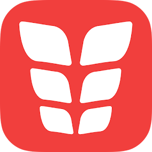 Six Pack ABS by VGFIT for Android