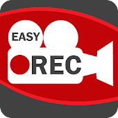 Easy Screen Recorder APK baixar