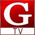 App G TV APK for Windows Phone