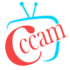 Best cccam free 48H app for android