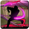 App Guide Shadow Fight 2 APK for Windows Phone