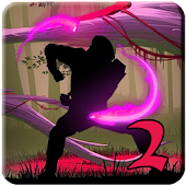 App Guide Shadow Fight 2 APK for Kindle