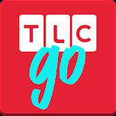 TLC GO APK for Ubuntu
