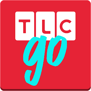 TLC GO For PC