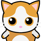 Game Neko Gacha - Cat Collector apk for kindle fire