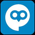 App Twitly APK for Windows Phone
