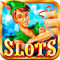 Casino Peter Pan Slots