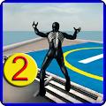 New Amazing Spiderman 2: Tips APK for Bluestacks