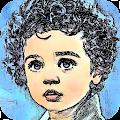 Portrait Sketch APK for Bluestacks
