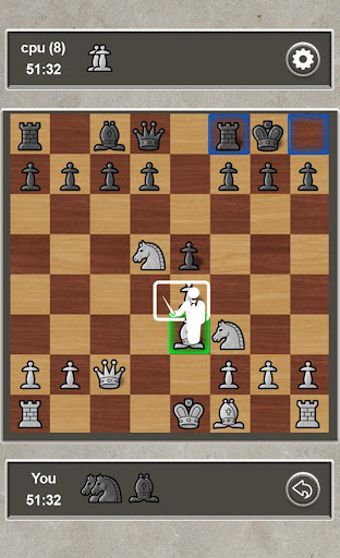 Chess For PC