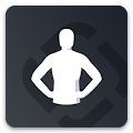 Runtastic Results Workouts APK for Bluestacks