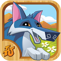 Animal Jam - Play Wild! For PC (Windows And Mac)