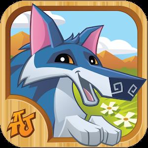 Cover art Animal Jam - Play Wild!