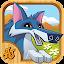 Animal Jam - Play Wild! APK for Blackberry