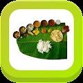 Tamilnadu Samayal APK for Bluestacks