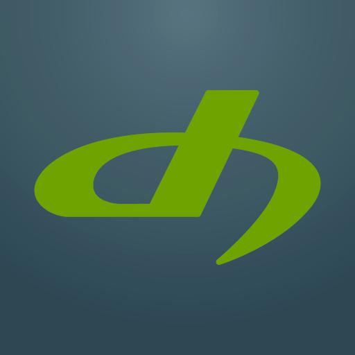 Android aplikacija DH Denarnik na Android Srbija