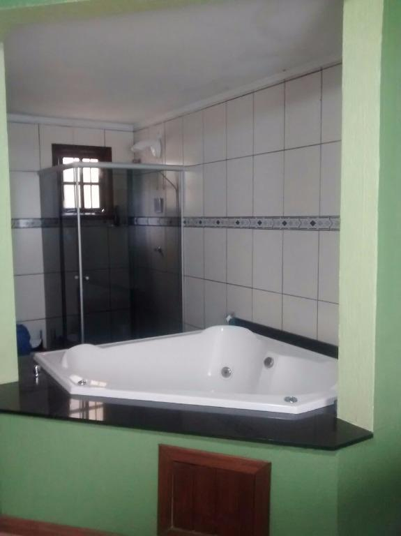 Casa 2 Dorm, Moradas do Sobrado, Gravataí (CA1173) - Foto 14