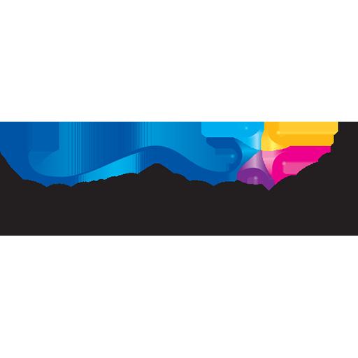 Android aplikacija Beograd Noću