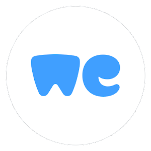 WeTransfer For PC / Windows 7/8/10 / Mac – Free Download