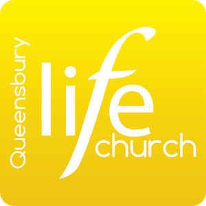 Download Queensbury Life Church For PC Windows and Mac