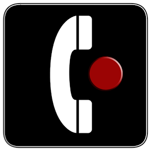 HQ Call Recorder